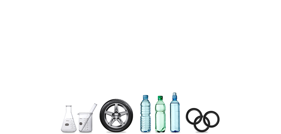 Welcome to Tokyo Zairyo | Tokyo Zairyo could offer the best business solution to you based on our knowledge and experience as the leading trading company in rubber and chemicals field in Japan.